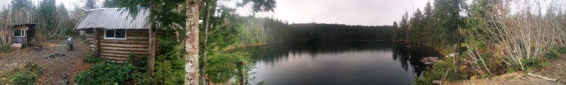 pano at lake, click for big.